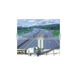 CHINA HONGDA well-known Stabilized Soil Mixing Plant CCC ISO CE