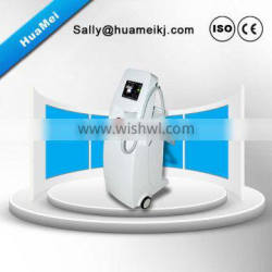 Professional & hot 808nm diode laser hair removal machine