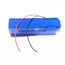 Alibaba Highly Recommend wholesale 12v 20ah batteries electric scooter / lithium battery pack 12v 20ah