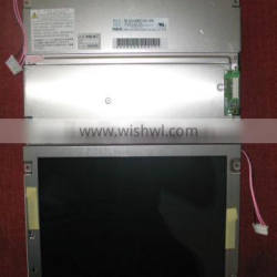 LCD NL6448BC26-11 new in stock