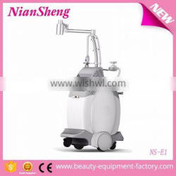 Distributor Wanted Hifu Ultrashape Slimming Machine For Skin Lifting Salon Use Bags Under The Eyes Removal