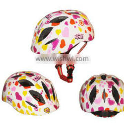 KY-E005 dirt bike kids helmets