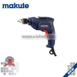 Pneumatic 350w 6.5mm Portable Electric Nail Hand Drill Machine