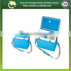 Professional outdoor ice box for fruits with high quality GM103