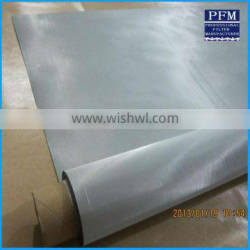 150 Micron Stainless Steel Mesh