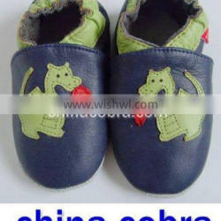 soft baby shoes (newest design )
