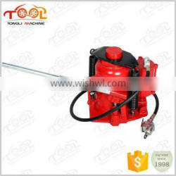 Factory Manufacture Various 30TON TL1600-3 Air Hydraulic Jack