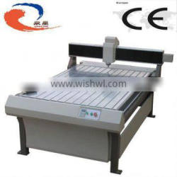 Advertising CNC Router QX-1318