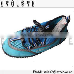 Cheap BSCI water shoes