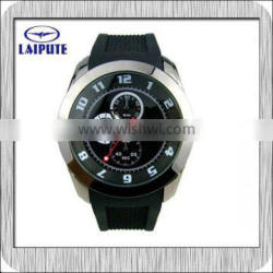 rubber silicone watch,silicone strap watch,silicone watches wholesale