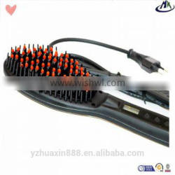 High quality laser hair care comb