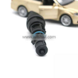 Wholesale hengney auto parts OEM 7700418919 7700840042 7700414694 for Renault Clio Mk2 Mk3 Magane Twingo Speedometer Sensor