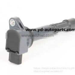 For Honda Accord Civic CR-V Acura New Denso Ignition Coil