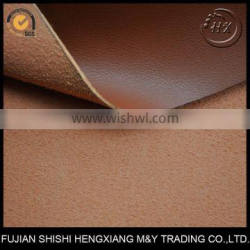 2016 new wholesale briefcase leather fabric