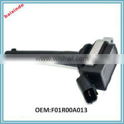 Best Car Accessories OEM F01R00A013 Coil Car Part for Great Wall Cars