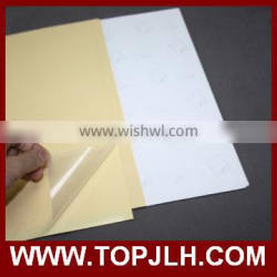 make your own body sticker best sale tattoo paper for laser printer
