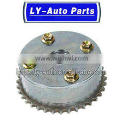 CAMSHAFT TIMING GEAR FOR TOYOTA PREVIA LEXUS ES240 13050-28021 1305028021