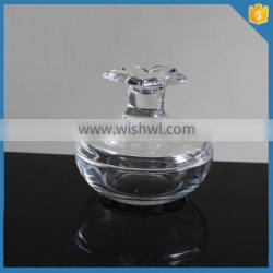 LXHY-CE1250 container for candle / glass jars for candles