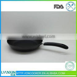2015 High quality wholesale fashion high end cookware