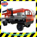 Truck-Mounted Rotary Used Drill Rig For Sale