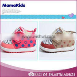 2014 beautiful design china manufacture cheap newborn old soles baby shoes