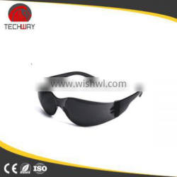 Safety Spectacles, safety glass, sports eyewear