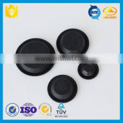 Rubber Hole Plug for Waterproof and Dustproof