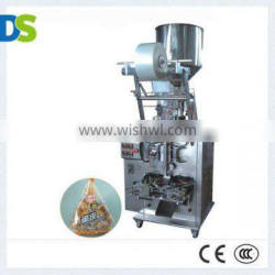 Automatic Packing Machine for Granular