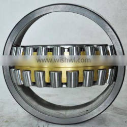 High Quality/Factory Price Spherical Roller Bearings 22252CKM