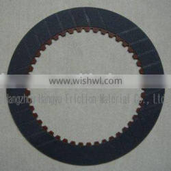 Clutch Friction Plate,brake disc