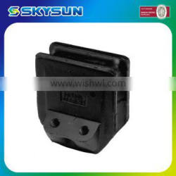 Auto rubber part ,rubber engine mount,engine mounting 352-240-0318 for MECEDES BENZ