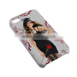 with beautiful girl cell phone cases for phones,light up your eyes