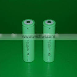 16Ah high power F 1.2V nimh rechargeable battery