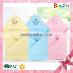 2015 Hot Sale China Clothing Manufacturer Baby Clothing Cheap Baby Sleeping Bag Knitted Cotton Sleeping Bag For Baby Pattern