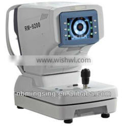Auto Refractometer Optometry machine RM-9200 Optical instrument (Direct Factory)