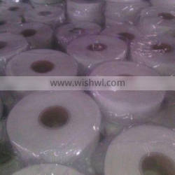 China cheap high quality long life of Alkali Resistance Fiberglass Mesh,factory directly sale!(a89)