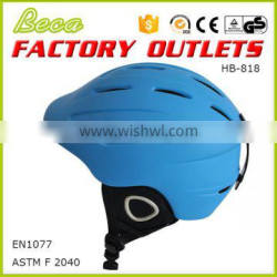 OEM Factory Made in China Ski Helmet