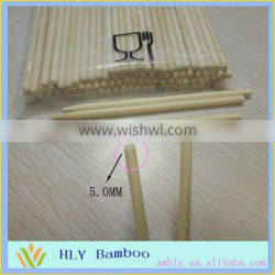 Pictures of bamboo food sticks high quality bamboo popsicle sticks