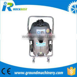 heavy duty commercial vacuum cleaner