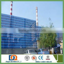 Wind Suppression Net Fence (Big factory & exporter) 7yr/Wind Dust Suppression Fence