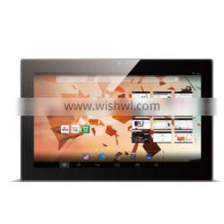 18.5 Inch Android Tablet PC RK3188 Quad-core CPU Android 4.4 Online Video Big Screen Big Fun