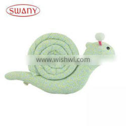 China wholesale good selling rattle baby toys baby teether