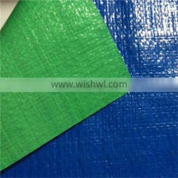Tarpaulin white gold supplier