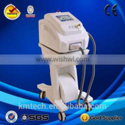 Professional KM-E-100B IPL+RF Elight Acne Clearance Beauty Equipment For Skin Problems