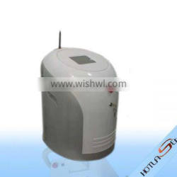 Hot selling !!! laser q switch 1064 nd yag 532 ktp tattoo removal