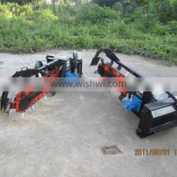 digging trencher for sale