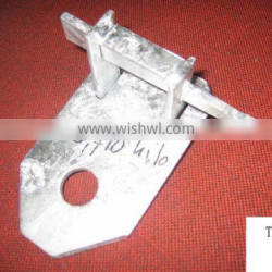 Metal Building Hardware, Hardware Tool,Hardware Accessories