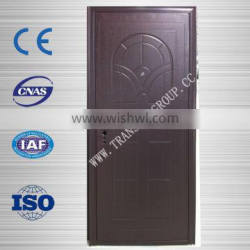 Good Quality Cheap Steel Door For Wholesale