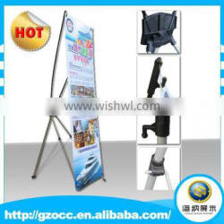 x stand banner x banner model used x banner stand