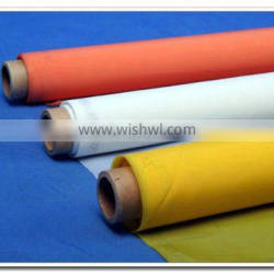 hot sale printing wire mesh